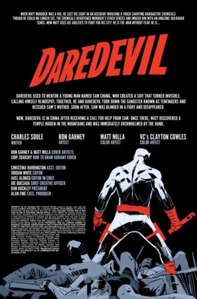 daredevil-v5-027-p1