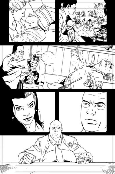 Daredevil-page-01a