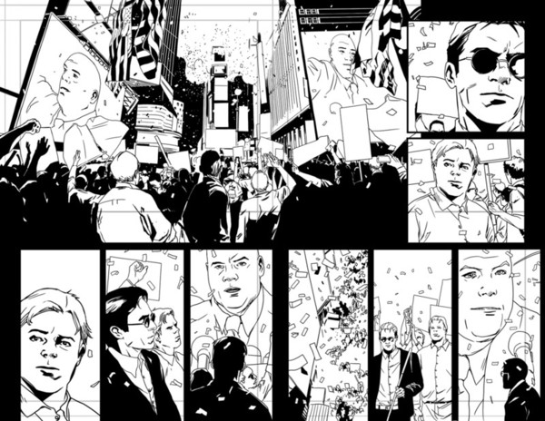 Daredevil-page-0203