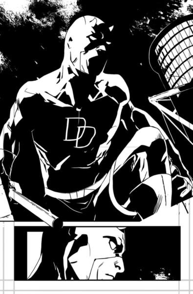 Daredevil-page-08