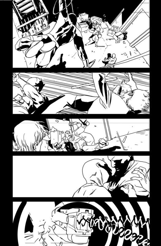 Daredevil-page-10