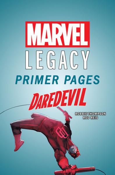 daredevil-primer-pages-1