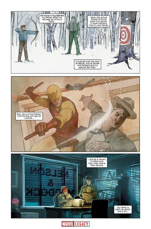 daredevil-primer-pages-3