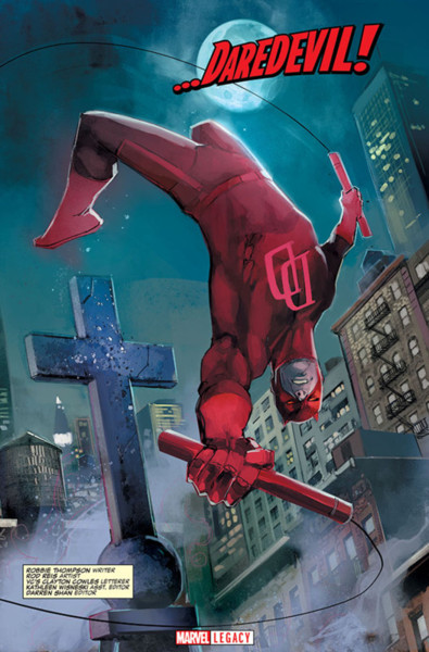daredevil-primer-pages-4