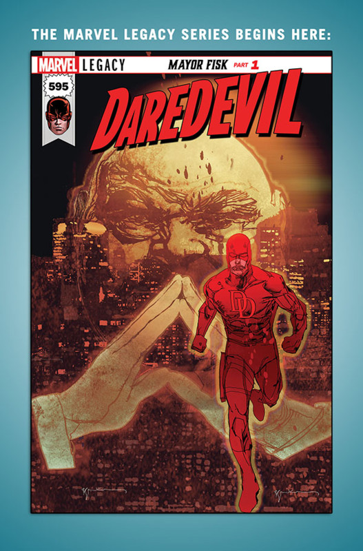 daredevil-primer-pages-5