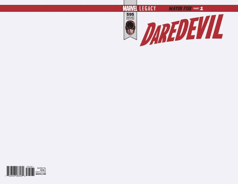 daredevil-v5-595-blank