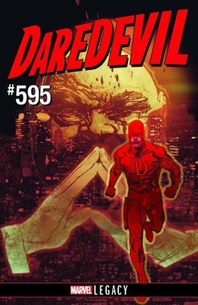 daredevil-v5-595-cover