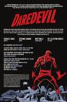 daredevil-v5-595-p1