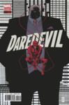 daredevil-v5-595-shalvey