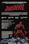 daredevil-v5-596-p1