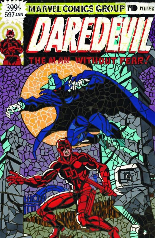daredevil-v5-597-scattered-comics