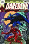 daredevil-v5-597-scattered-comics