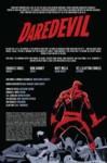 daredevil-v5-598-p1