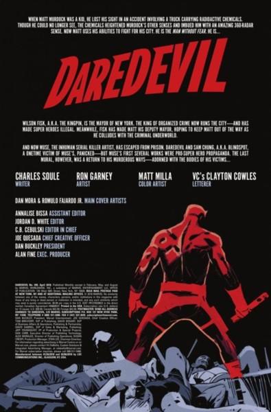 daredevil-v5-599-p1