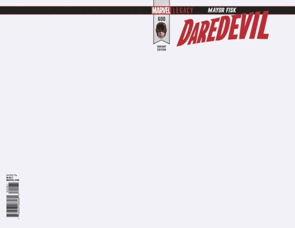 daredevil-v5-600-blank