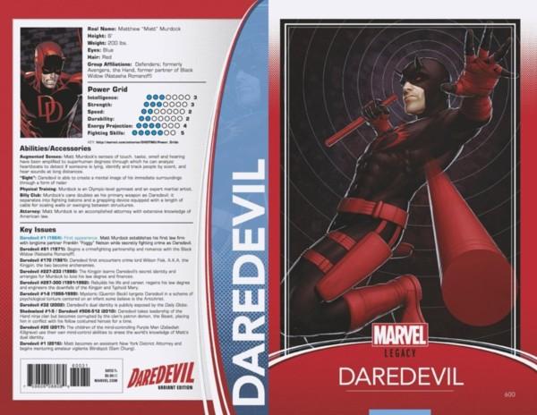 daredevil-v5-600-christopher