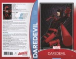 daredevil-v5-600-christopher