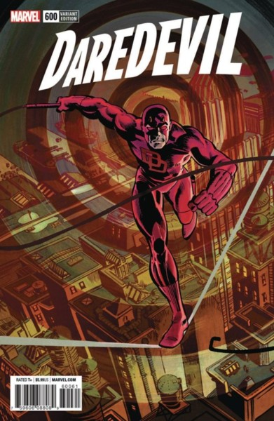 daredevil-v5-600-miller-color