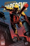 daredevil-v5-600-quesada-2
