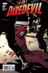Highlight for Album: Daredevil 601