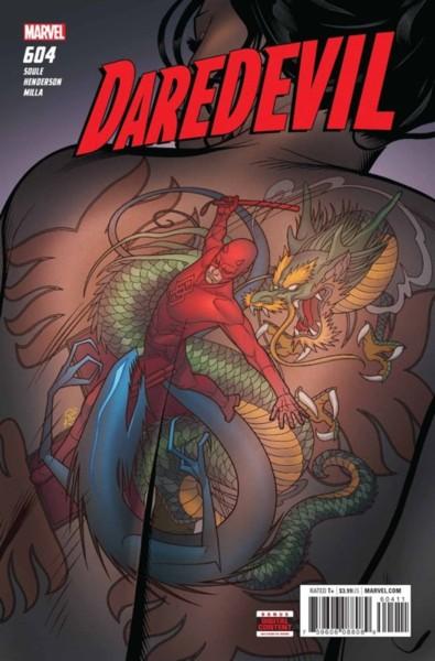 daredevil-v5-604-p0