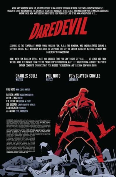daredevil-v5-606-p1