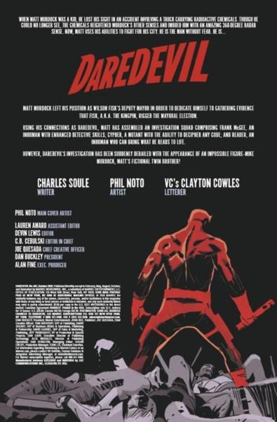 daredevil-v5-607-p1