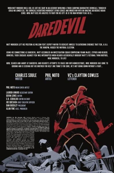 daredevil-v5-608-p2
