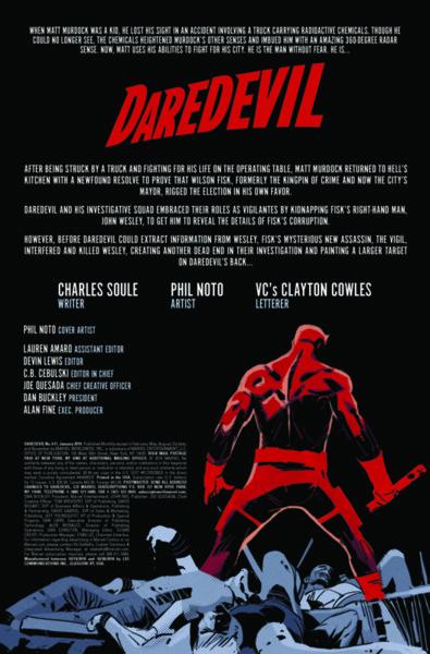 daredevil-v5-611-p1