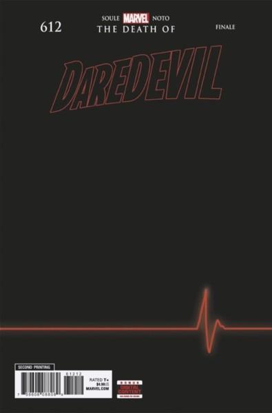 daredevil-v5-612-2nd