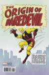 daredevil-v5-612-everett