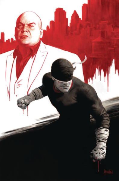 daredevil-v5-612-rivera