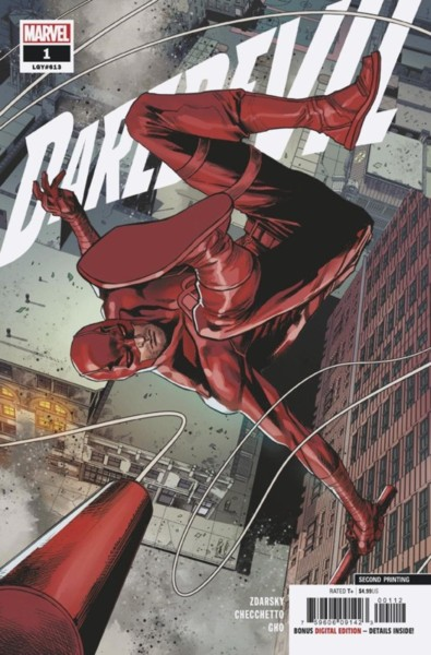 daredevil-v6-1-checchetto