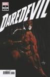daredevil-v6-1-dellotto