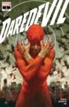 Highlight for Album: Daredevil #1