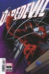 daredevil-v6-1-quesada