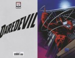 daredevil-v6-1-quesada-virgin