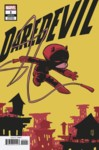daredevil-v6-1-young