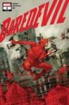 Highlight for Album: Daredevil #2