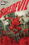 daredevil-v6-2-p0