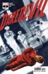 Highlight for Album: Daredevil #3