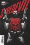 Highlight for Album: Daredevil #4