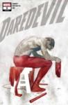 Highlight for Album: Daredevil #5