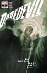 Highlight for Album: Daredevil #6