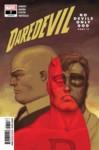 Highlight for Album: Daredevil #7