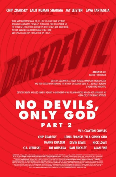 daredevil-v6-7-p1