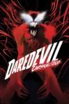 daredevil-v6-8-p0a