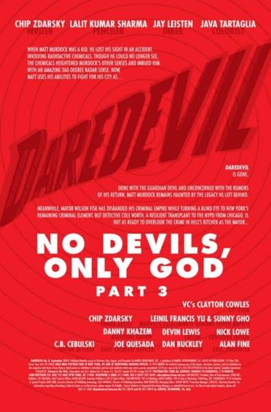 daredevil-v6-8-p3