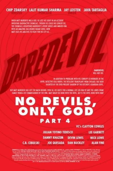 daredevil-v6-9-p4