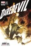 Highlight for Album: Daredevil #10